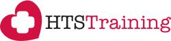 HTS Training Logo